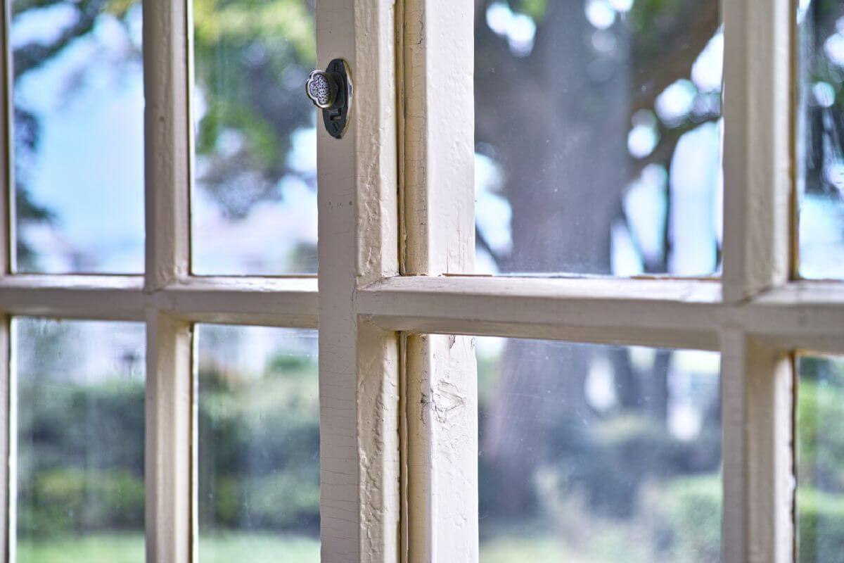 Replacement Windows Quote Leicestershire