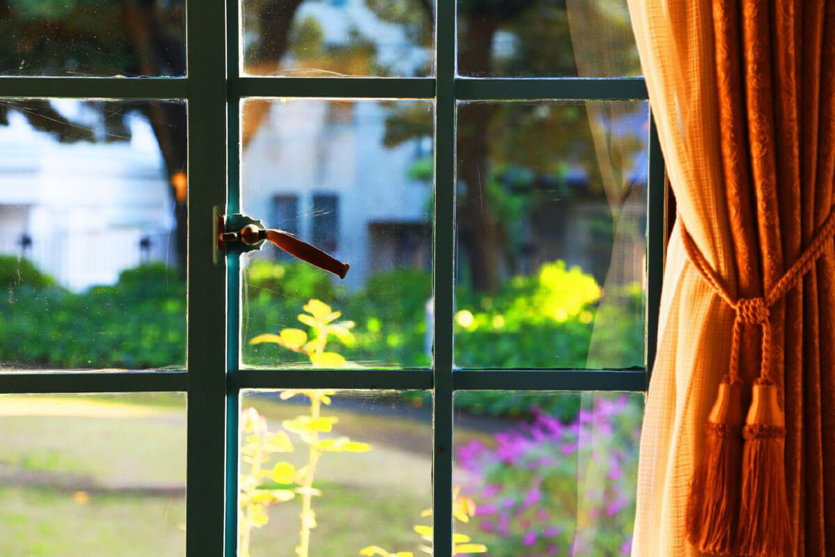Affordable Replacement Windows Leicestershire